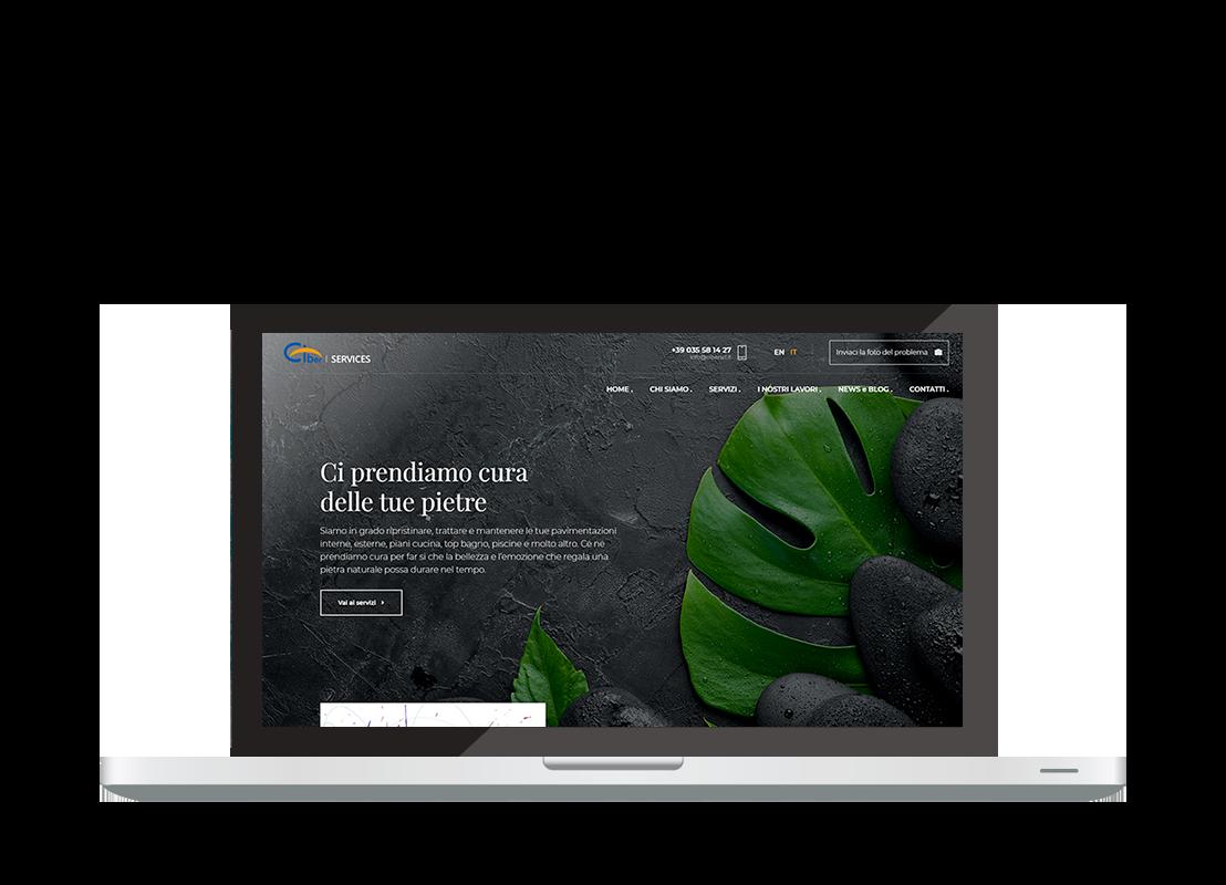 Ciber Service